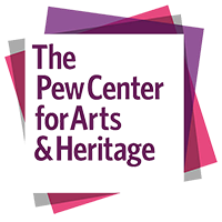 PEW Center for Arts and Heritage